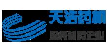 河南天浩机械热博rb88官网有限公司